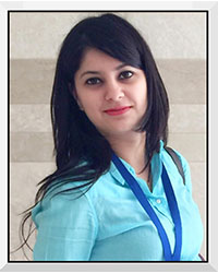 SHERRY KAPOOR is Bariatric Surgeon in Ludhiana